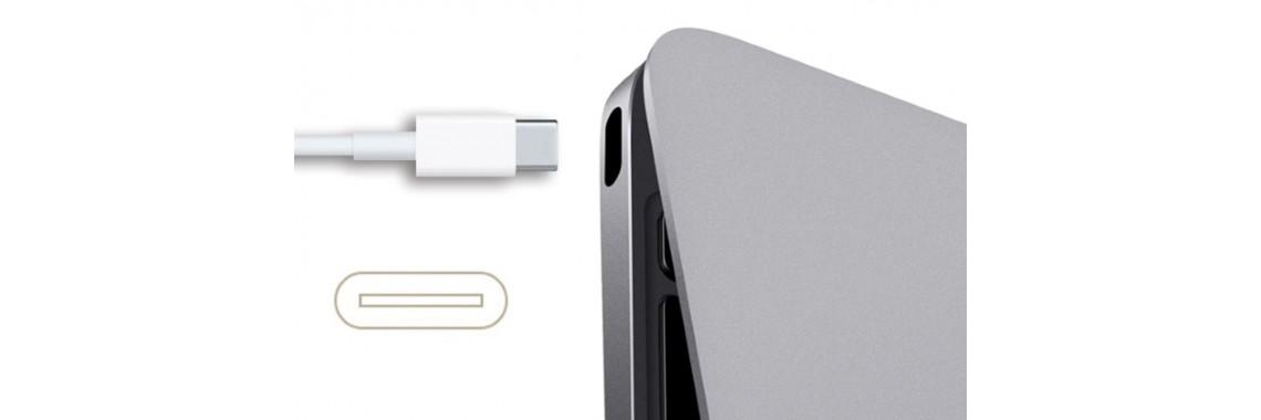 Cablu USB 2.0 Type C