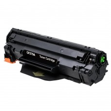 Cartus toner HP CF279A XL - LaserJet Pro M12a, M12w, MFP M26a, M26nw - Negru