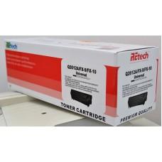 Cartuş toner laser compatibil HP 12A Canon FX9/FX10