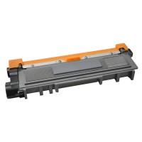 Cartus toner laser Brother TN 2411 compatibil