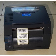 Imprimanta termica etichete Citizen CLP521