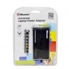 Incarcator universal laptop 8 mufe 70W
