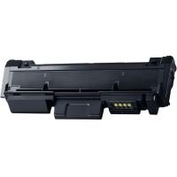Cartus Toner Samsung Xpress M2675 MLT-D116L compatibil