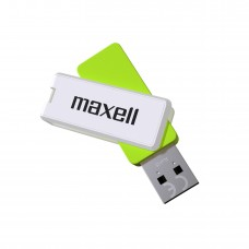 Stick Memorie USB 32 Gb