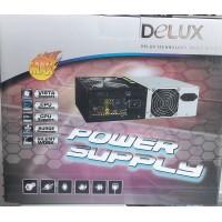 Sursa alimentare PC DeLuxe 450W